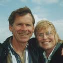 Gary and Sharon Denitto